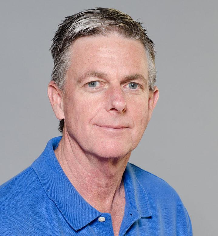 Brent R. Graves, D.C.