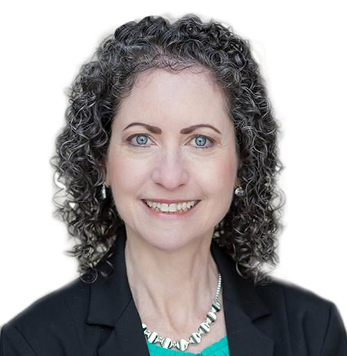 Debra Simon, EMP, CPC, HTCP