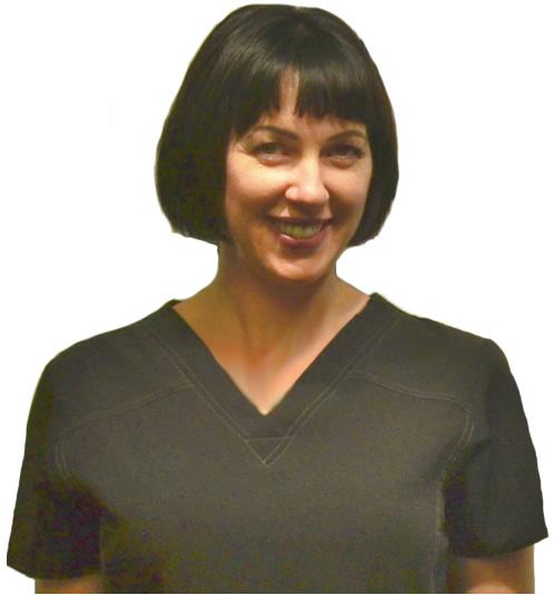 Seaira Kowalski, CMT
